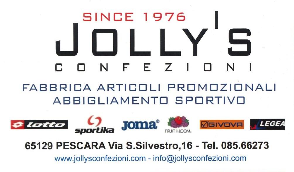 Jollys-1